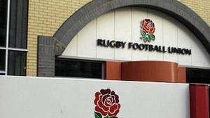 The Rugby Football Union has announced a proposal on transgender athletes competing