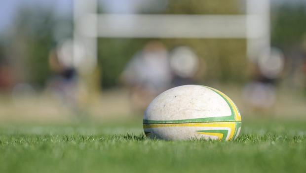 Young Munster failed to make up ground in Ulster Bank League Division 1A last weekend when they could only secure a losing bonus point in their 20-13 defeat against UCD in the Belfield Bowl. Stock photo: Getty