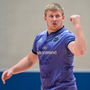 John Ryan will be crucial to Munster Picture: Sportsfile