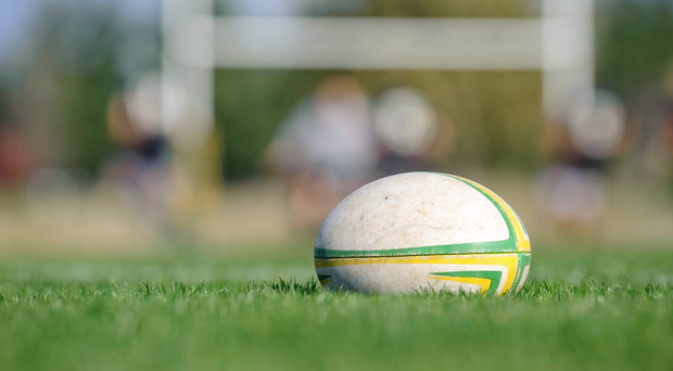 The final regular-season fixtures in the Ulster Bank League took place last weekend with mixed results for the Connacht clubs. Photo: Getty Images/iStockphoto