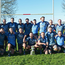 The Kilfeacle side that won this season's Munster Junior Challenge Cup final
