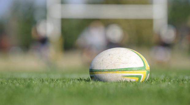 Buccs wrap up league title in style with fourth victory