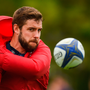 Euro vision: Rhys Marshall says nothing compares to Thomond Park on a European week.