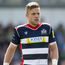Ian Madigan kicked the winner in Bristol's first win over Saracens since 2008