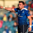 Jack Conan returns for Leinster