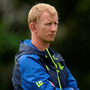 Leinster boss Leo Cullen. Photo: Sportsfile