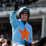 Ruby Walsh: 'crazy odds'