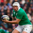 Rory Best. Photo: Getty Images
