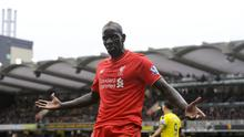 Mamadou Sakho has reportedly attracted the interest of Southampton