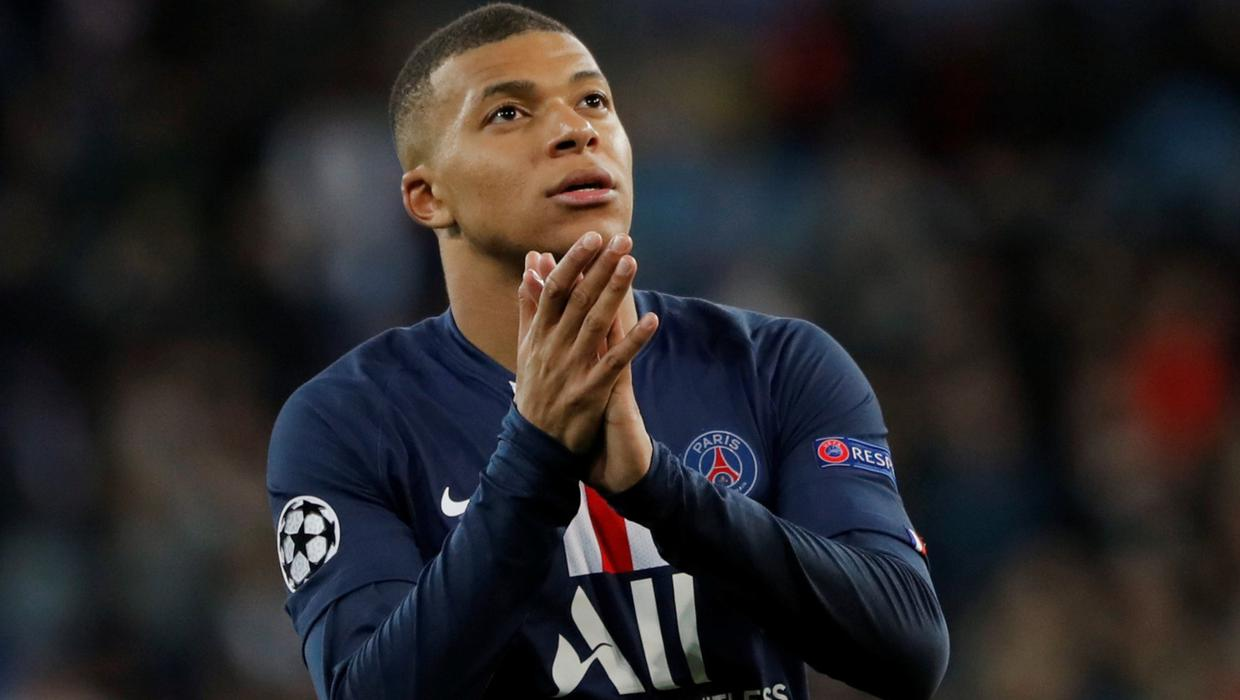 Paul Doyle: French clubs have bolted out of lockdown in style