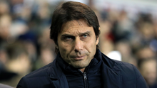 'Antonio Conte will have looked at the fixture list and recognised that there are games in there that Chelsea could well lose, and it is about how they come back from those defeats.'