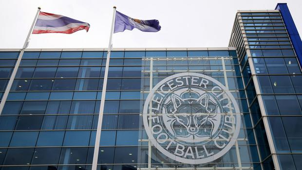 Leicester have launched an investigation into the conduct of three players