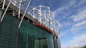 Vince Miller was sacked by Manchester United after a complaint was made against him