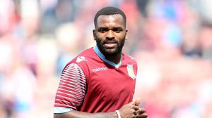 Darren Bent heads out on loan having failed to start a Premier League game this season