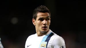 Marcos Lopes would be open to staying in France