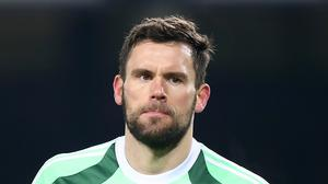 Ben Foster has given an insight into Tony Pulis' early reign at West Brom.