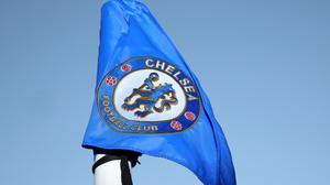 Chelsea have revealed a record-high profit and highest ever turnover in the club's latest published accounts (Nick Potts/PA)