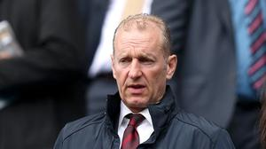 Ralph Krueger believes Southampton have come out of the summer transfer window stronger than they went into it