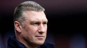 Leicester manager Nigel Pearson insists he will win over the boo-boys
