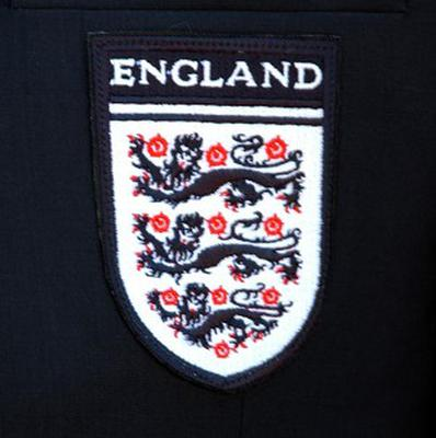The FA has imposed new ban guidelines for players found guilty of racist or homphobic abuse