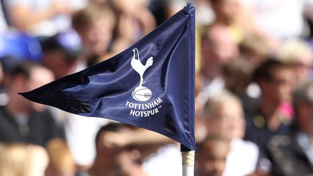 Tottenham say they have a 'zero-tolerance position' regarding anti-Semitism, but insist that their fans' use of that word has never been 'intended to cause offence'