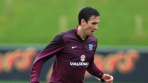 Stewart Downing is delighted to be back in the England fold