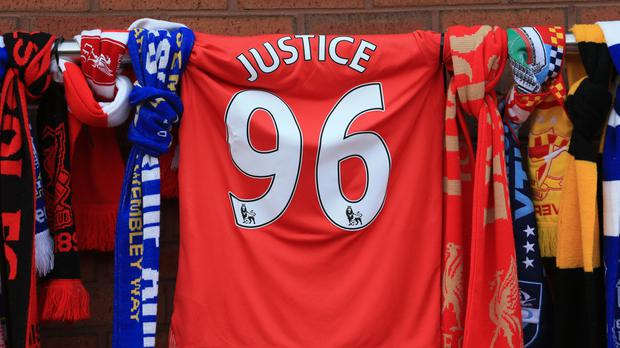 Criminal charges have finally been handed down to those who oversaw the Hillsborough disaster and subsequent cover-up