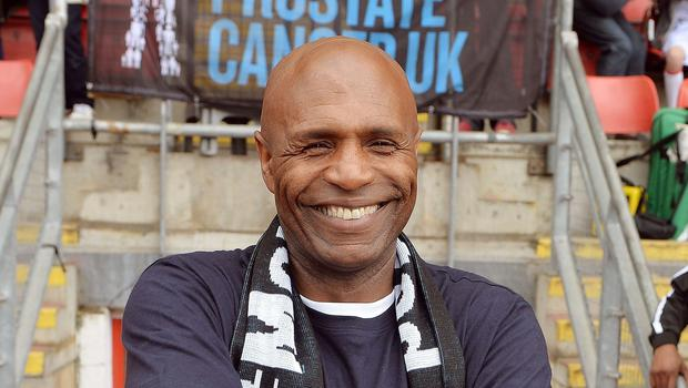 Luther Blissett is confident Watford and Bournemouth can compete in the Premier League