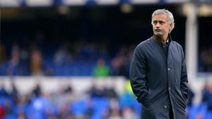Jose Mourinho has been backed to turn things around for Chelsea this season