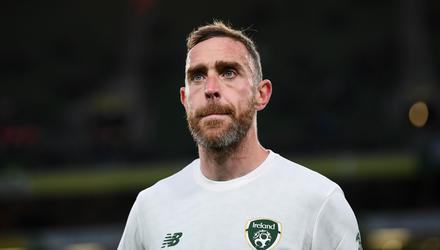 Richard Keogh