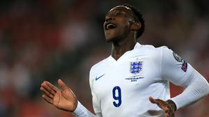 Danny Welbeck joined Arsenal on transfer deadline day
