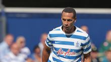 Rio Ferdinand has plenty of experience of being a captain