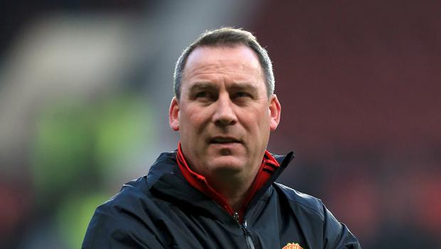 Former Manchester United assistant Rene Meulensteen has been critical of the club's performances this season
