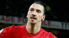 Zlatan Ibrahimovic has had a strong, positive impact on Manchester United Photo: PA