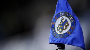 Chelsea have signed Brazilian midfielder Nathan from Atletico Paranaense for an undisclosed fee.