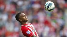 Ryan Bertrand has been tipped to force his way back into the England reckoning