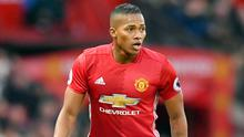 Antonio Valencia's deal has been extended by Manchester United
