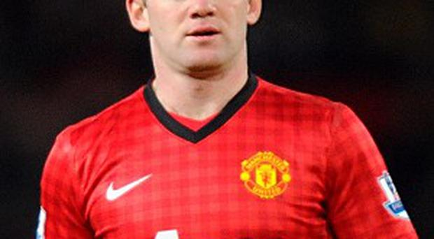 Wayne Rooney knows Manchester United cannot start thinking they have the title won