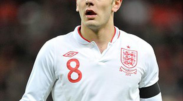 Jack Wilshere was outstanding in England's 2-1 win over Brazil in midweek