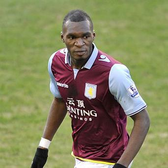 Christian Benteke has scored 15 goals since his summer move to Aston Villa