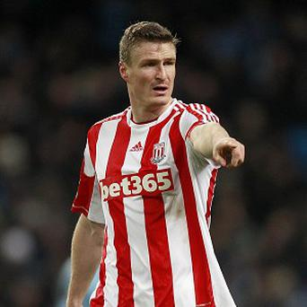 Robert Huth is not appealing his violent conduct charge
