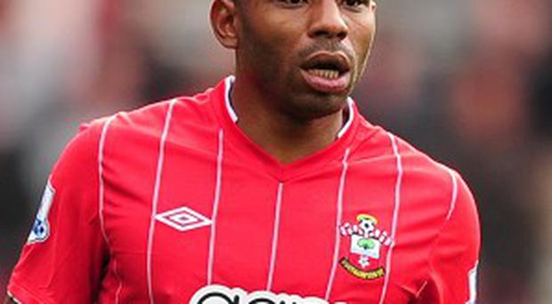 Jason Puncheon was linked with a move to Newcastle in the summer