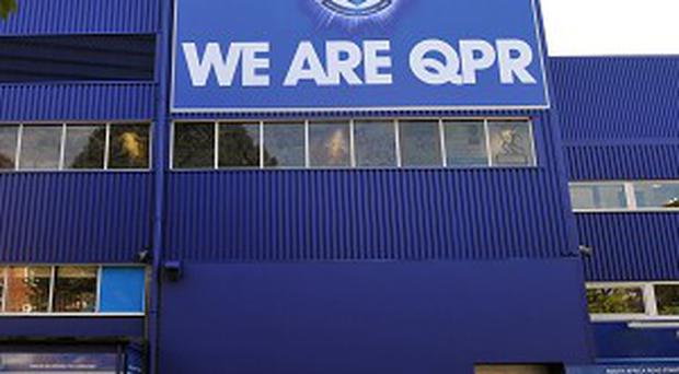 Unnamed QPR players reportedly likened their training camp to a 'stag party'