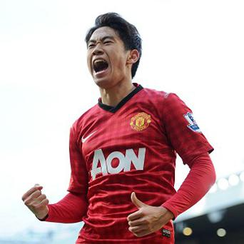 Aon have declared themselves happy at their partnership with Manchester United