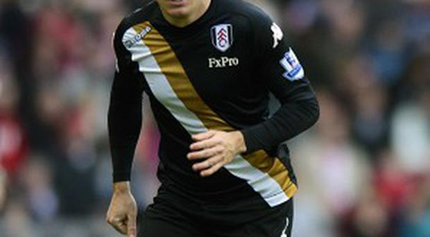 Sascha Riether is keen for a permanent move to Fulham