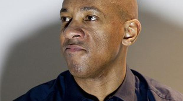 Dion Dublin wants Aston Villa players to take responsibility for the club's position