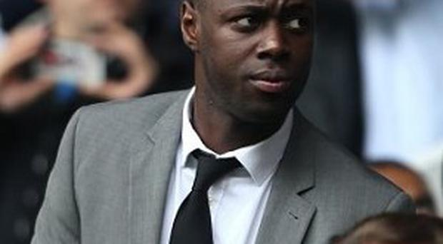 Ledley King believes Spurs are shaping up to become title contenders