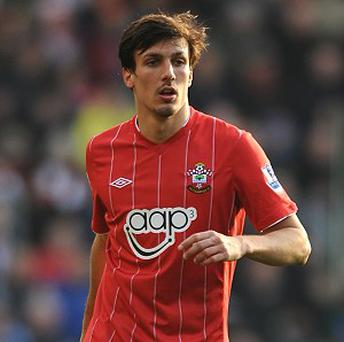 Jack Cork understands why Chelsea were not as keen to give youngsters a chance