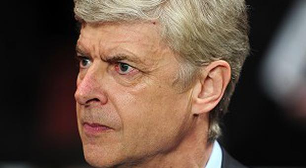 Arsene Wenger will have money to spend this summer
