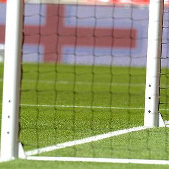 Goal-line technology will be used at the Confederations Cup in Brazil